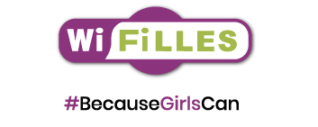 Wi-Filles - FACE Normandie